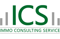 ICS – Immo Consulting Service