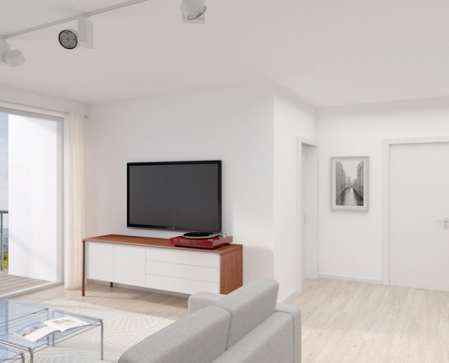 haimbach-gaerten-3d-visualisierung-03