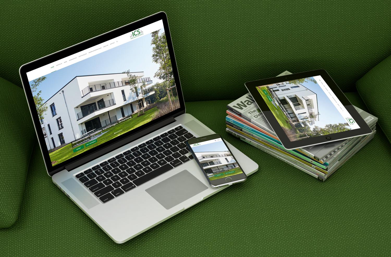 news-neue-website-online-ics