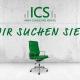 Personalsuche bei ICS - Wir suchen Sie!