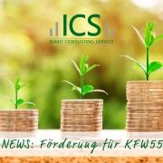 news-foerderung-kfw55-ics